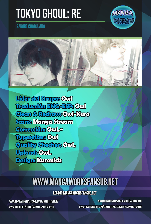 http://c5.ninemanga.com/es_manga/pic2/59/59/511239/8cf2191bdcf8cd1b8c58e20d6502a774.jpg Page 1