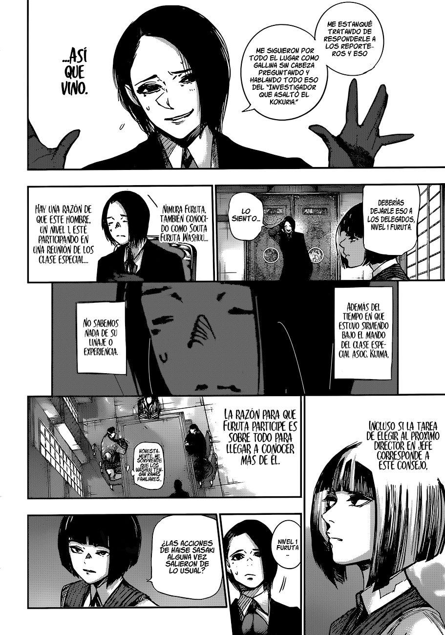 http://c5.ninemanga.com/es_manga/pic2/59/59/515394/aba54c23d97bf1321a4275e21d615112.jpg Page 6