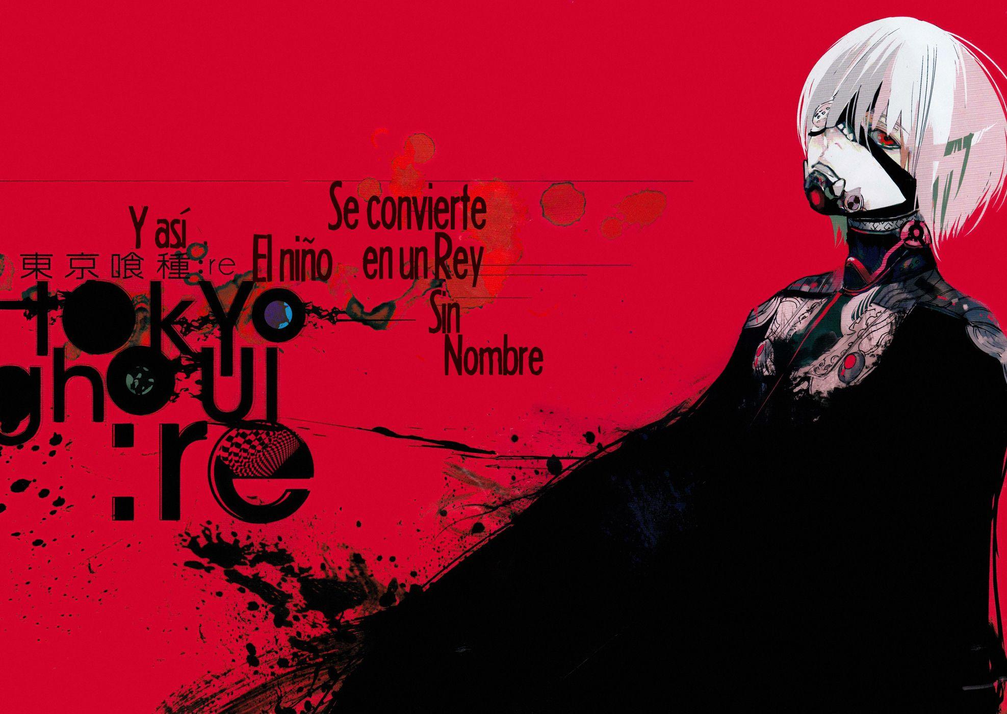 http://c5.ninemanga.com/es_manga/pic2/59/59/515394/d0737a771fc9ea34b19137c37e7eecf7.jpg Page 2