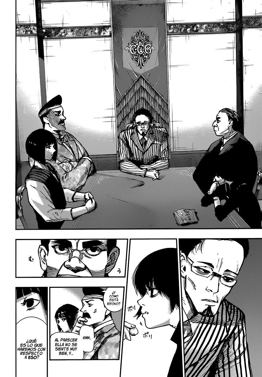 http://c5.ninemanga.com/es_manga/pic2/59/59/515394/ee76aa85ec9eeaf2fde1b183e2bbee8f.jpg Page 4