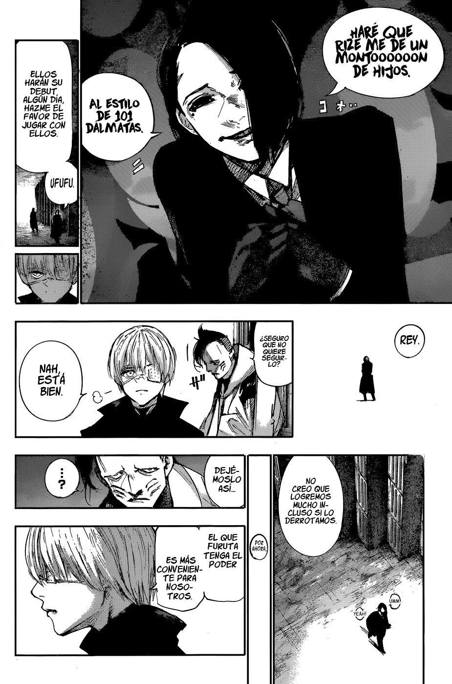 http://c5.ninemanga.com/es_manga/pic2/59/59/516653/0b11c352441ba1175eb0ad051794f803.jpg Page 8