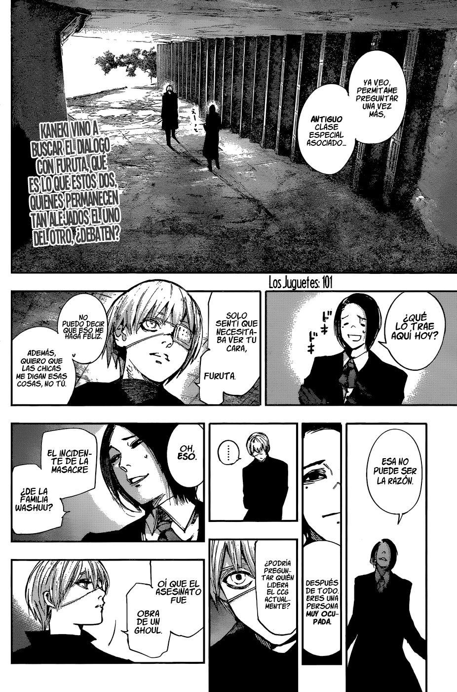 http://c5.ninemanga.com/es_manga/pic2/59/59/516653/9af79ea37e92042936090355ff6ceff1.jpg Page 2