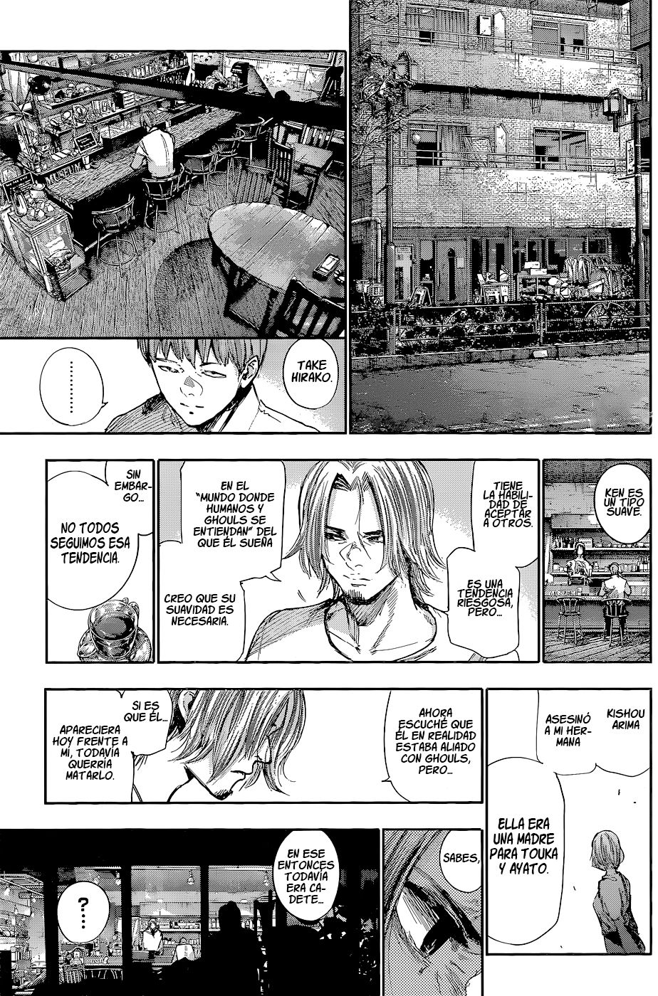http://c5.ninemanga.com/es_manga/pic2/59/59/516653/ac9048c9655bcc74e6fae933e9ce36ec.jpg Page 9