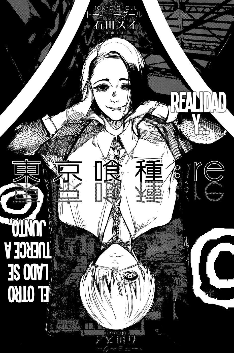 http://c5.ninemanga.com/es_manga/pic2/59/59/516653/f839f8e855486b52f72d40cbbd80b5fd.jpg Page 1
