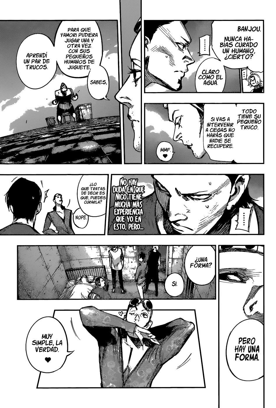 http://c5.ninemanga.com/es_manga/pic2/59/59/518457/22e5bd72848fd6a2d1516a0cf00e6933.jpg Page 4