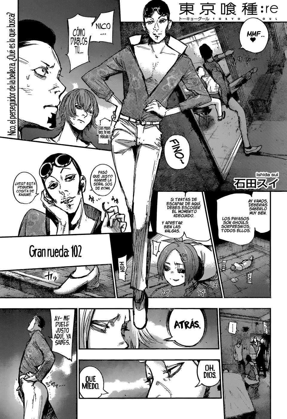 http://c5.ninemanga.com/es_manga/pic2/59/59/518457/649634bc7ca601b5907341f5df39f0a4.jpg Page 2