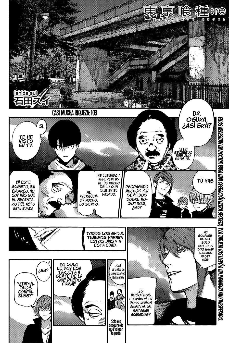 http://c5.ninemanga.com/es_manga/pic2/59/59/523533/252a3893179658de41f437d975468205.jpg Page 3