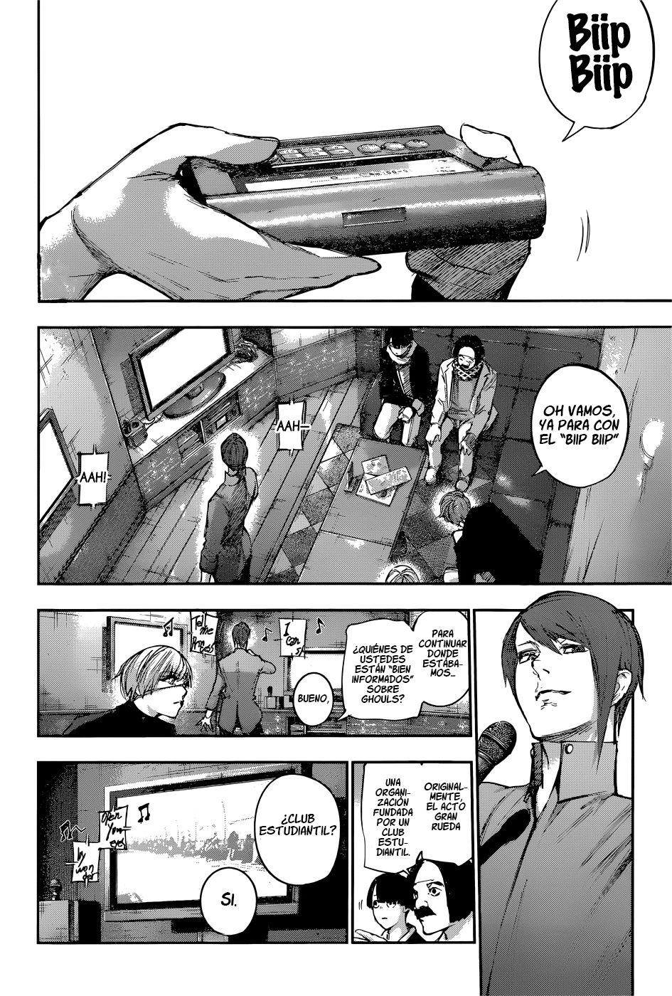 http://c5.ninemanga.com/es_manga/pic2/59/59/523533/64260482b26e2c7bf427e331781c00b0.jpg Page 5