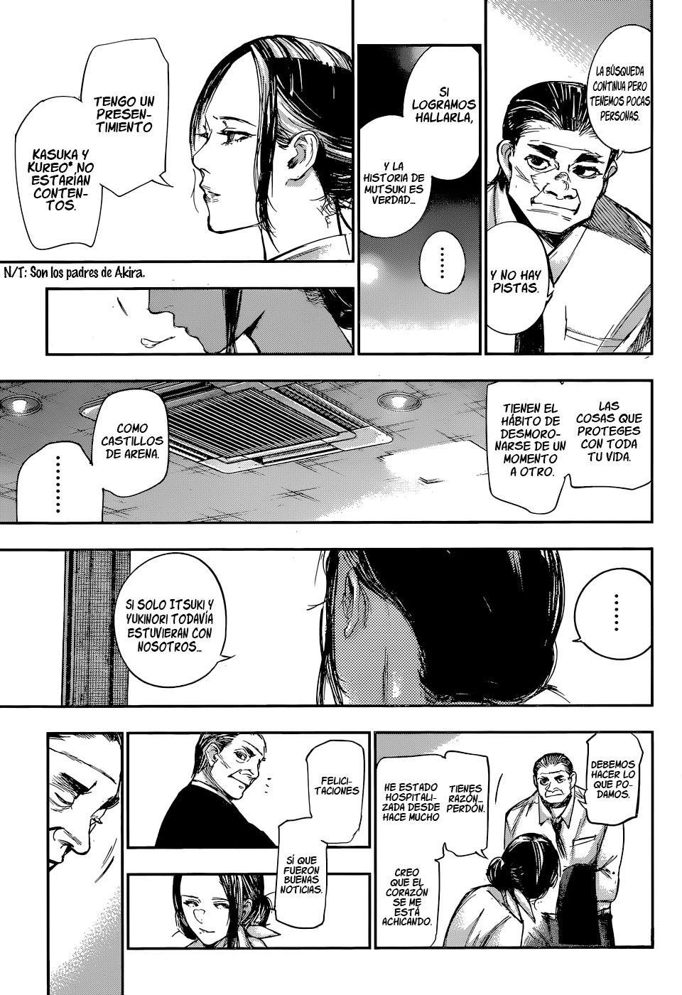 http://c5.ninemanga.com/es_manga/pic2/59/59/525294/066dac329055466b3d5094adc421744f.jpg Page 6