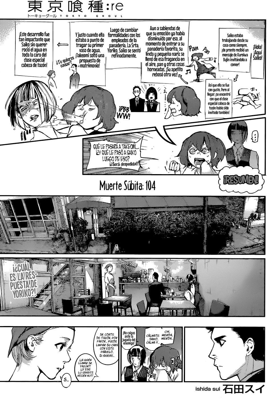 http://c5.ninemanga.com/es_manga/pic2/59/59/525294/533fa796b43291fc61a9e812a50c3fb6.jpg Page 2