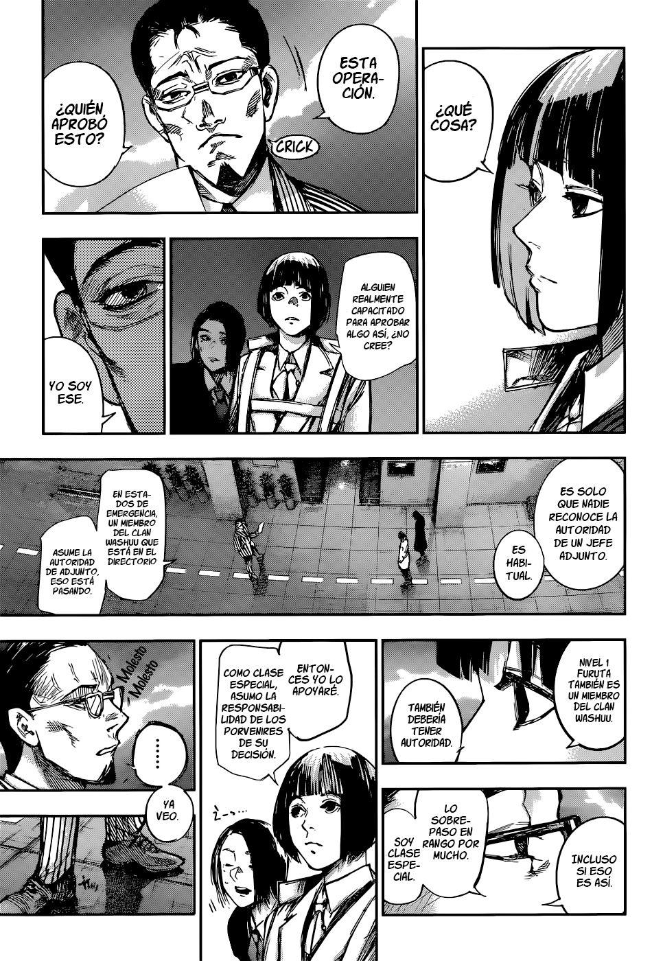http://c5.ninemanga.com/es_manga/pic2/59/59/525294/8a14b82d2920257eab416dd8615d5a4b.jpg Page 10