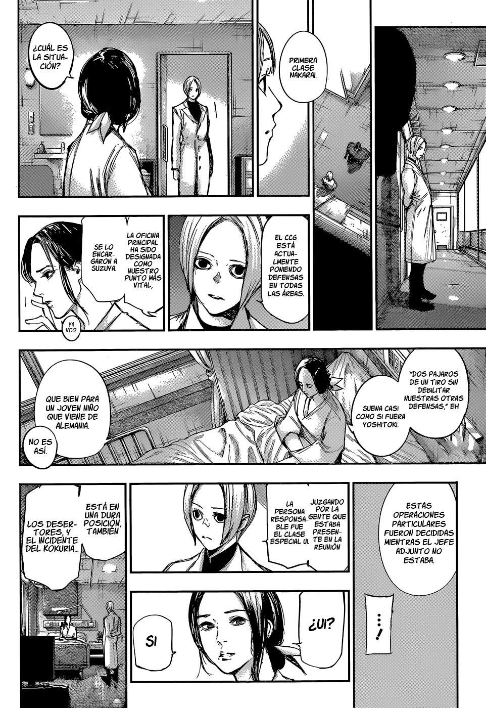 http://c5.ninemanga.com/es_manga/pic2/59/59/525294/93f04334d788c3a859389e0f7708f1eb.jpg Page 7