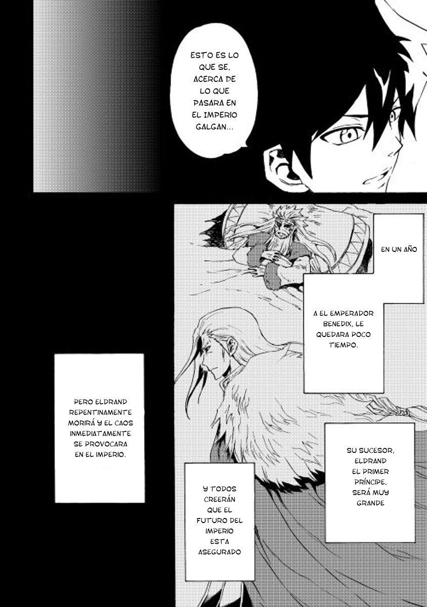 https://c5.ninemanga.com/es_manga/pic2/61/14781/488484/a9fb24b37d06127b91317130abd82986.jpg Page 3