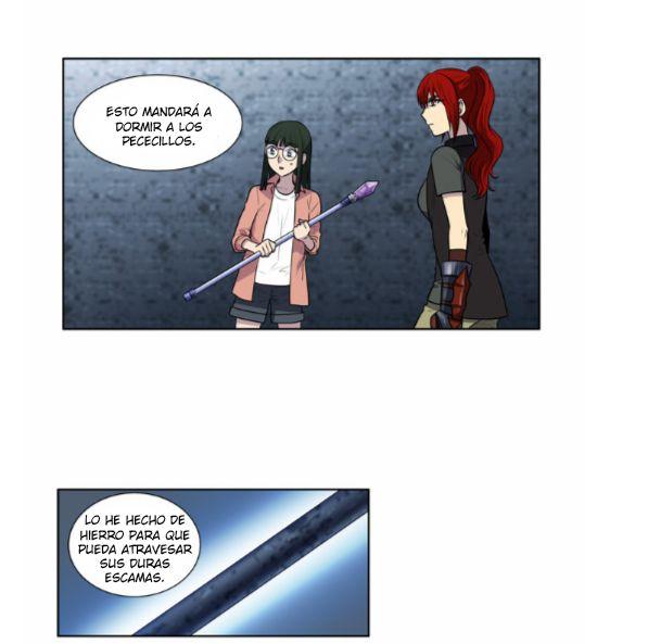 http://c5.ninemanga.com/es_manga/pic2/61/1725/494338/2e255d2d6bf9bb33030246d31f1a79ca.jpg Page 6