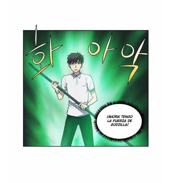 http://c5.ninemanga.com/es_manga/pic2/61/1725/494338/fd1183c917b83ba1a53369005018e43c.jpg Page 8