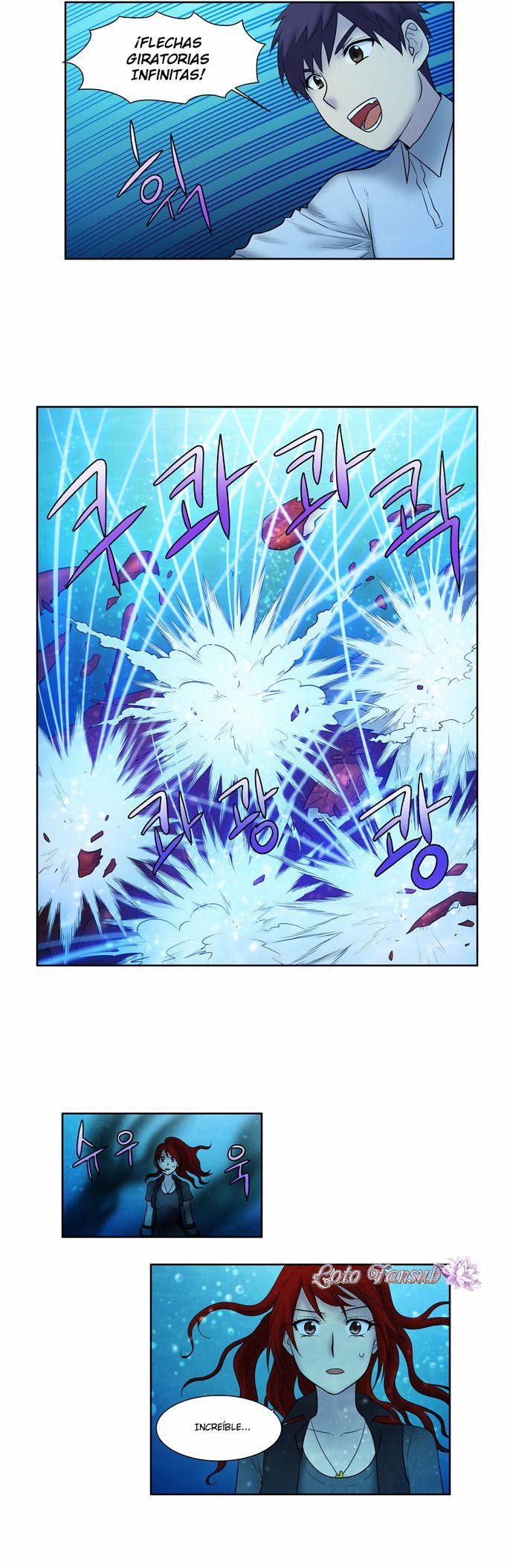 http://c5.ninemanga.com/es_manga/pic2/61/1725/501809/6bbc7653edbb368040a661756e480b10.jpg Page 6