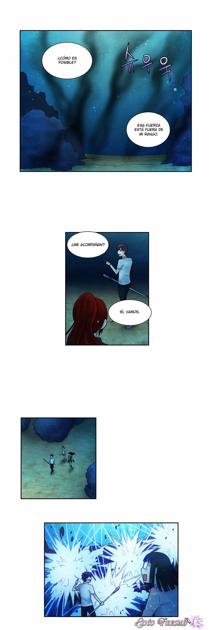 http://c5.ninemanga.com/es_manga/pic2/61/1725/501809/de584085097dbcc290d237ea48ccd97c.jpg Page 7