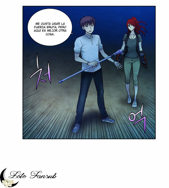 http://c5.ninemanga.com/es_manga/pic2/61/1725/501809/f829aff7373c846bd704df066d49d369.jpg Page 5