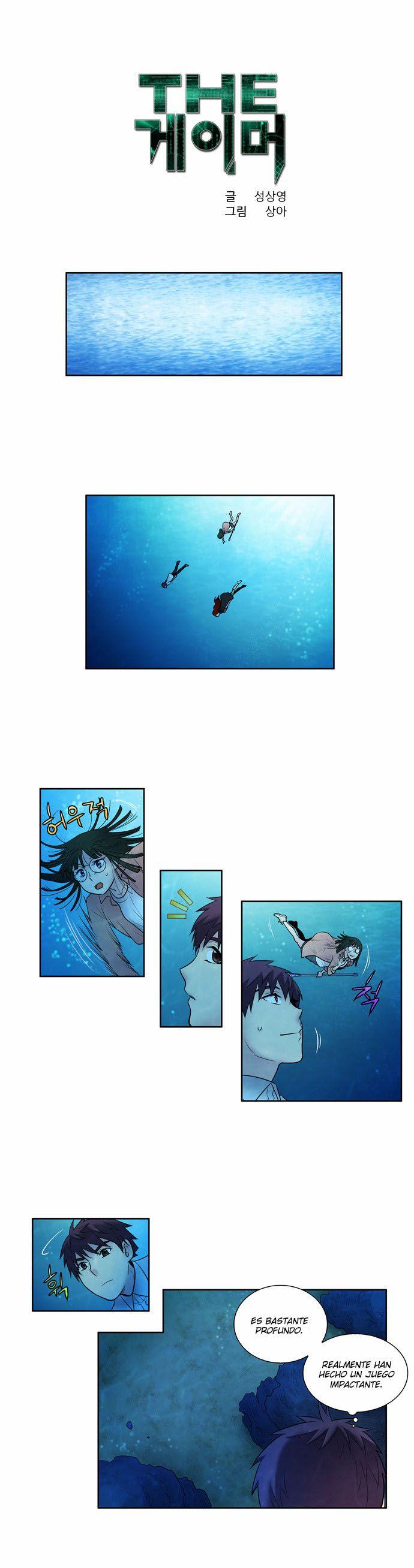 http://c5.ninemanga.com/es_manga/pic2/61/1725/501809/f900c61208841a8347dd4ddbea47b173.jpg Page 2
