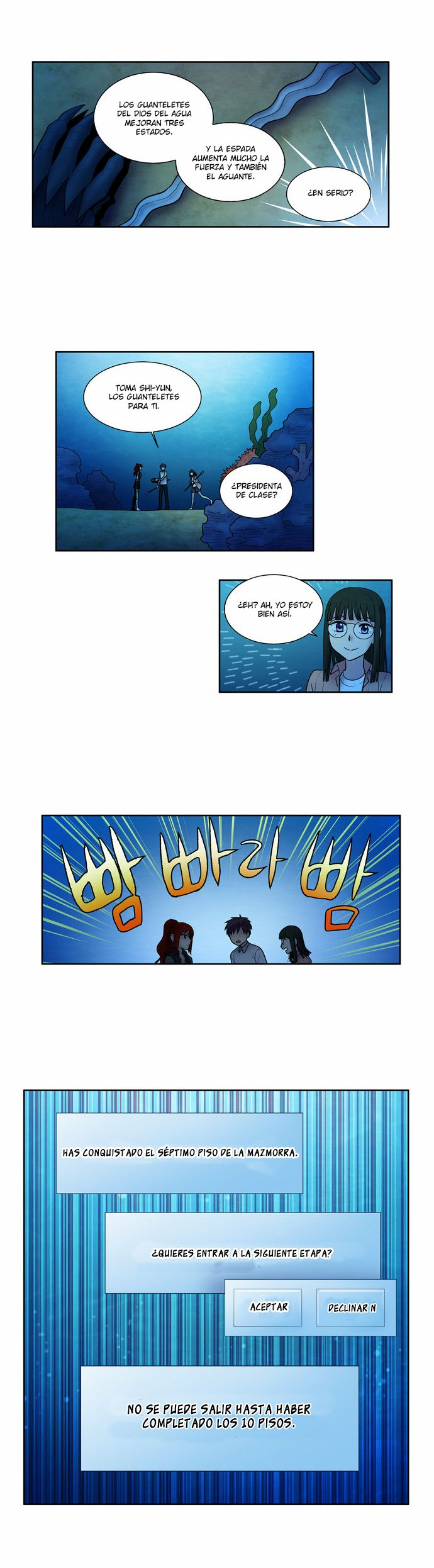 http://c5.ninemanga.com/es_manga/pic2/61/1725/502851/124ef391809a7840a9b2d4454facb867.jpg Page 10