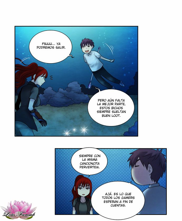 http://c5.ninemanga.com/es_manga/pic2/61/1725/502851/70cc721acc20dc390b8624404fcdc97b.jpg Page 8