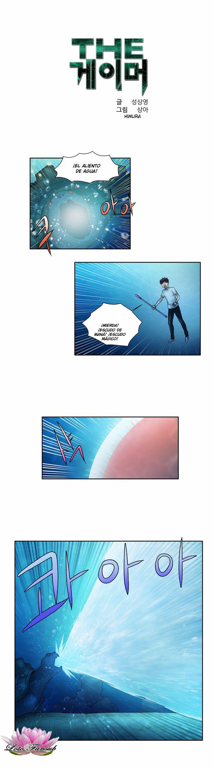 https://c5.ninemanga.com/es_manga/pic2/61/1725/502851/74de1feeaf81492bacfb445d78bac9fb.jpg Page 2