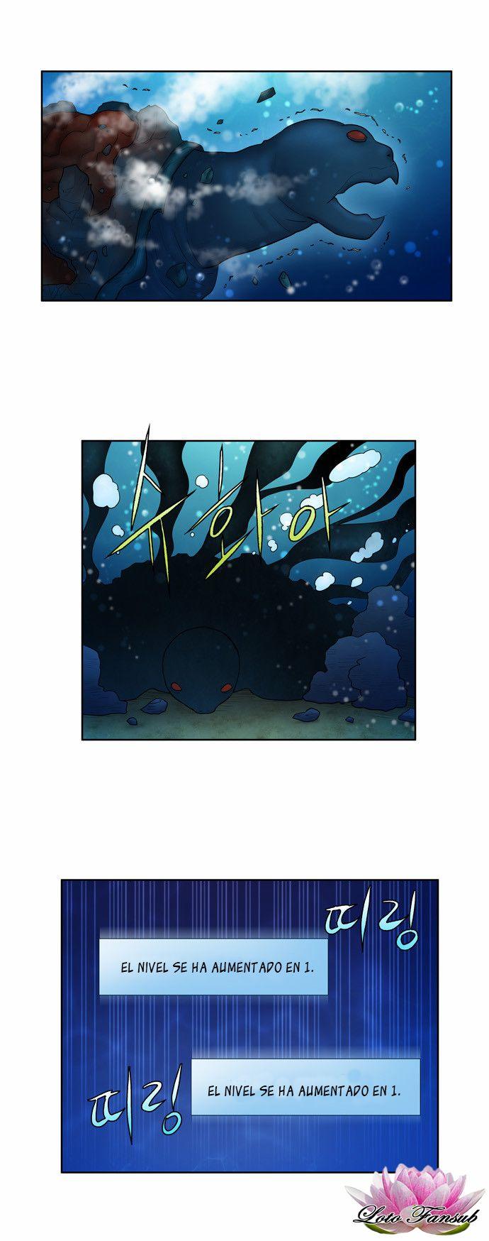 http://c5.ninemanga.com/es_manga/pic2/61/1725/502851/787df5fafa5619cd6078b7c3e6a17160.jpg Page 6