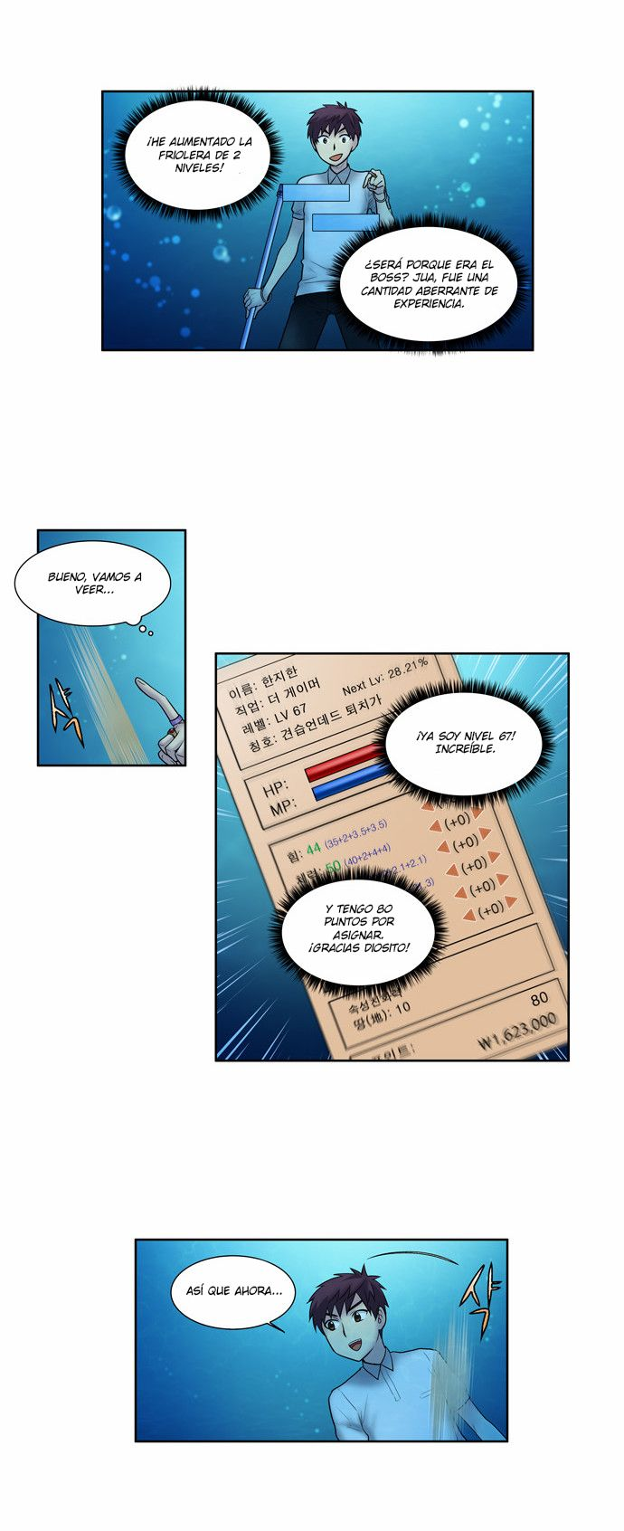 http://c5.ninemanga.com/es_manga/pic2/61/1725/502851/8b361d620160b143214310905816c6f2.jpg Page 7