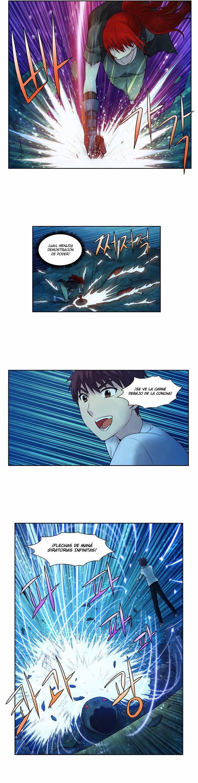http://c5.ninemanga.com/es_manga/pic2/61/1725/502851/a998cd6ea68745e5831297face85147d.jpg Page 5