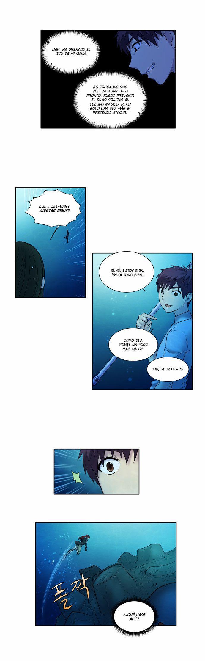 http://c5.ninemanga.com/es_manga/pic2/61/1725/502851/bb43b255f1e4020e7ad8f6cd9d39fa9d.jpg Page 4
