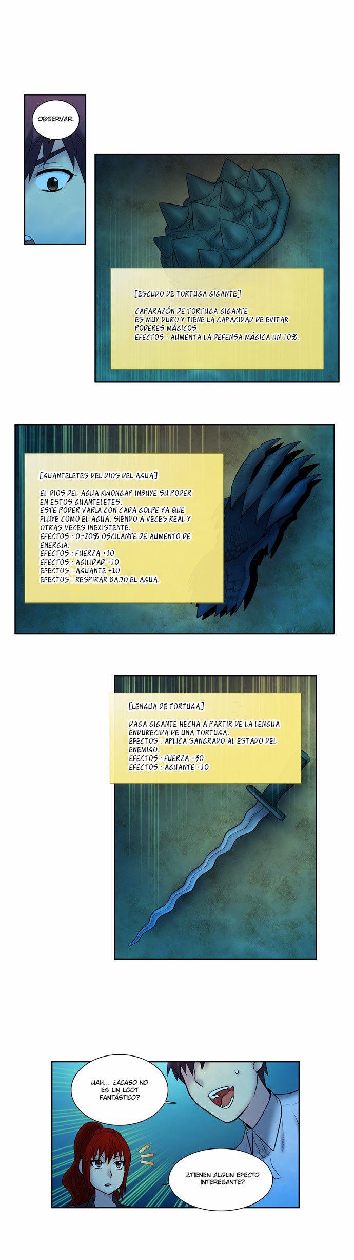 http://c5.ninemanga.com/es_manga/pic2/61/1725/502851/e10bc88f2a85dbcfd808b001f0bb8d69.jpg Page 9