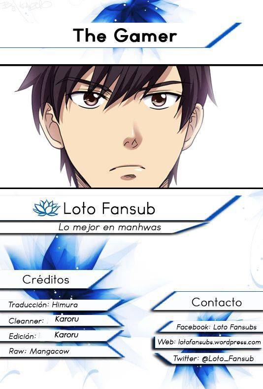http://c5.ninemanga.com/es_manga/pic2/61/1725/510231/0160134f4214329e47c0dadcb73f646f.jpg Page 1