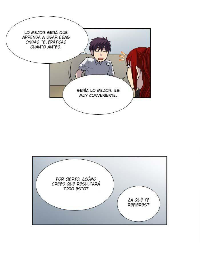 http://c5.ninemanga.com/es_manga/pic2/61/1725/510231/07cf99106d3a6cea16bbec0a67c2de2b.jpg Page 10