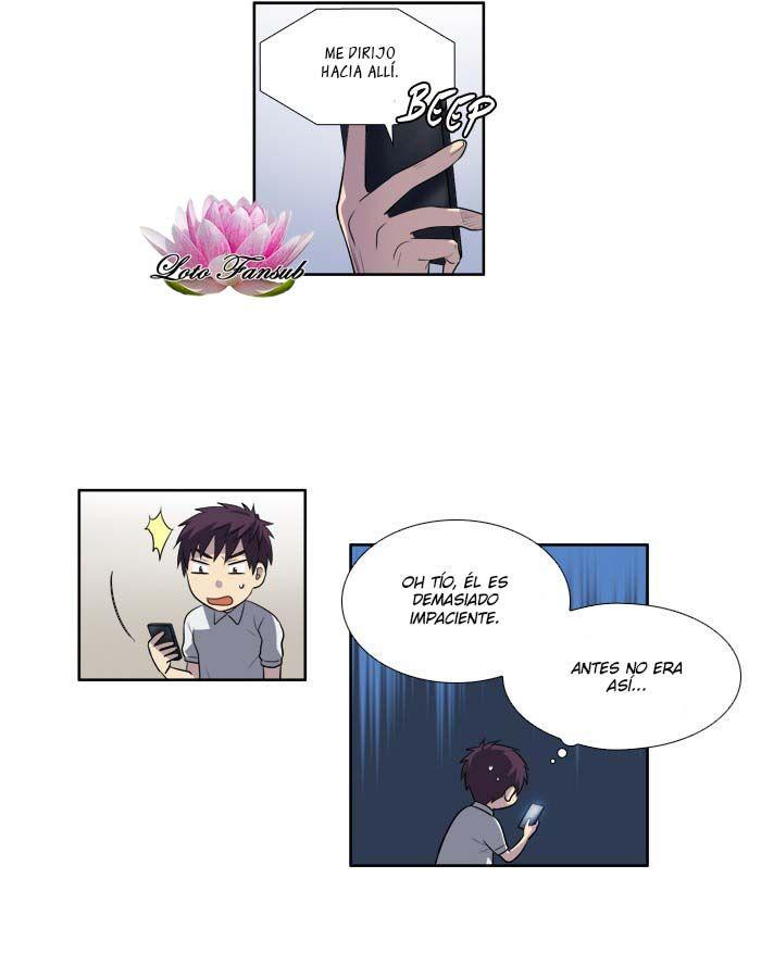 https://c5.ninemanga.com/es_manga/pic2/61/1725/510231/25a70c5064fa310731573aa24ef53a1e.jpg Page 9
