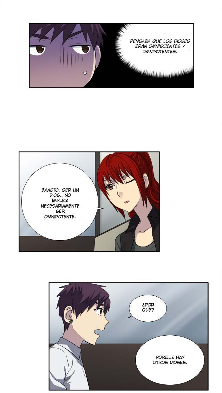 https://c5.ninemanga.com/es_manga/pic2/61/1725/510231/52daa17a306006563a5361c316f87c7b.jpg Page 17