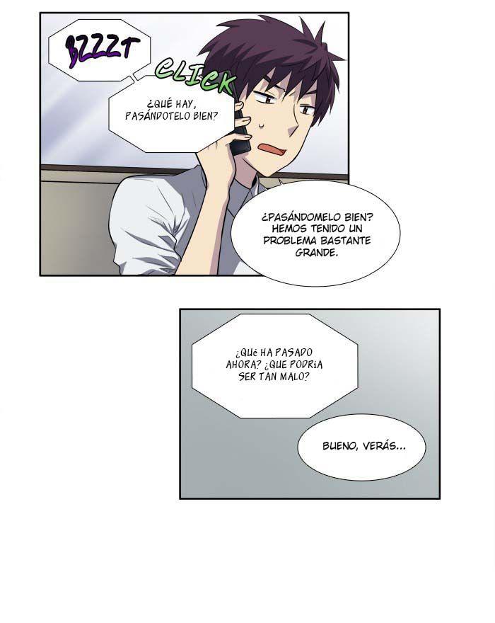 http://c5.ninemanga.com/es_manga/pic2/61/1725/510231/68dadfeada6bc025b34fca291ad835b2.jpg Page 6
