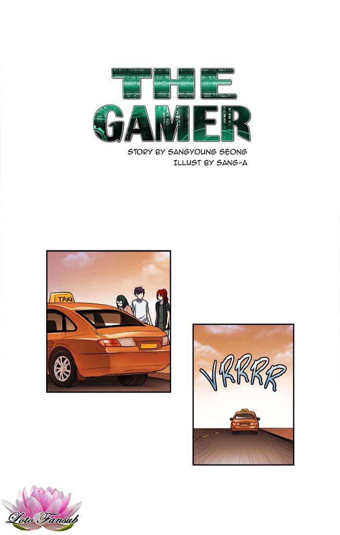 http://c5.ninemanga.com/es_manga/pic2/61/1725/510231/8b12b2862b4eaf041d643cd58c258b27.jpg Page 2