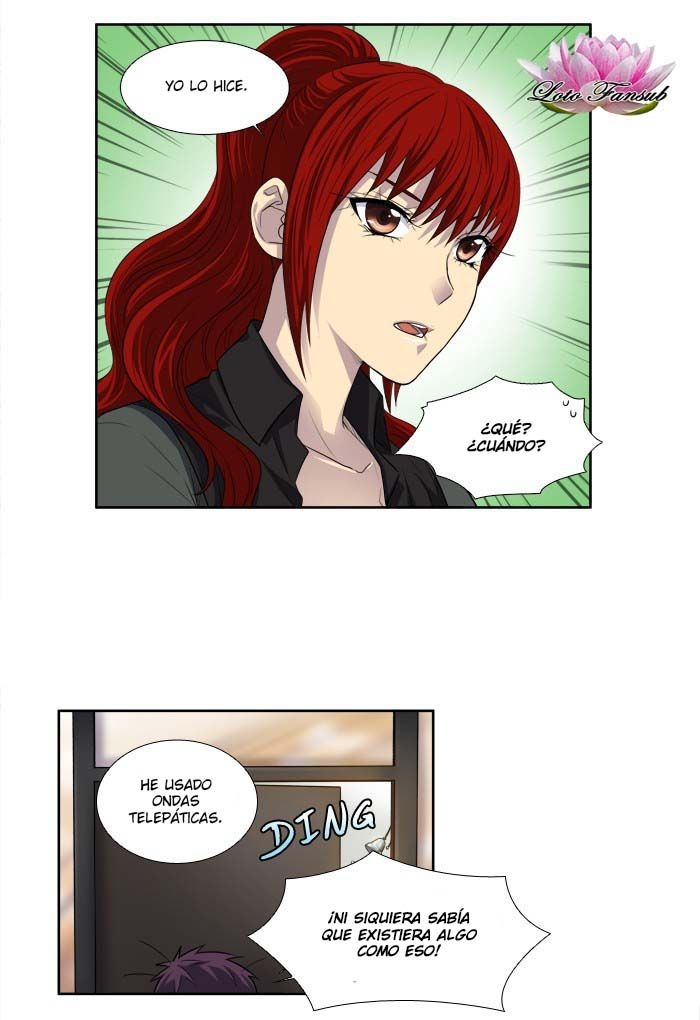 http://c5.ninemanga.com/es_manga/pic2/61/1725/510231/995ecd5d1184eb7a6c6c1cad6f442476.jpg Page 4
