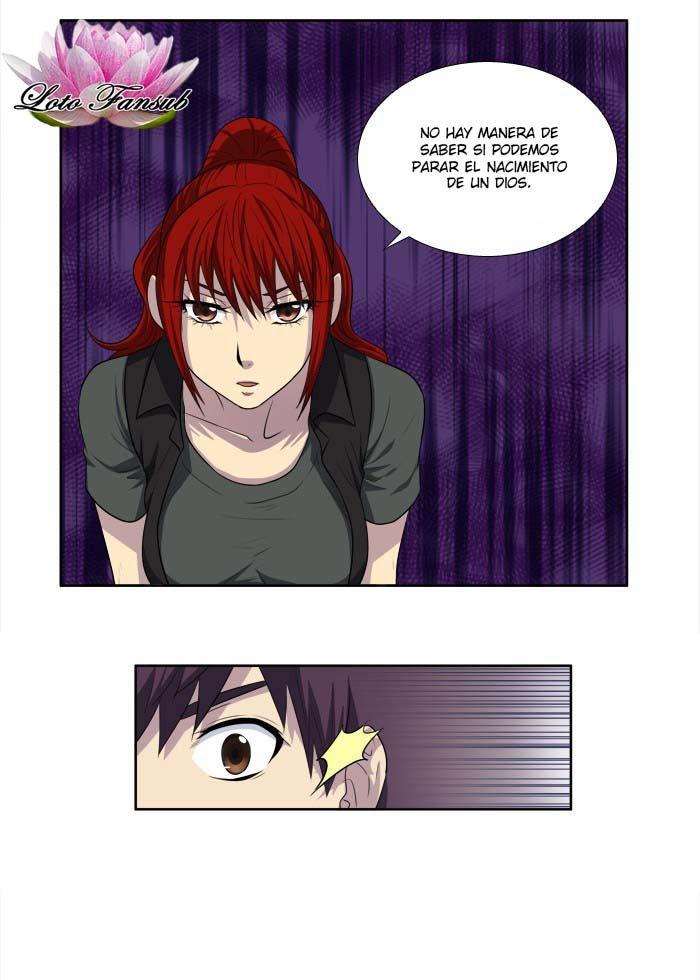 https://c5.ninemanga.com/es_manga/pic2/61/1725/510231/ce6c3a3f4ffbf8919fcee3b91a3552fe.jpg Page 13