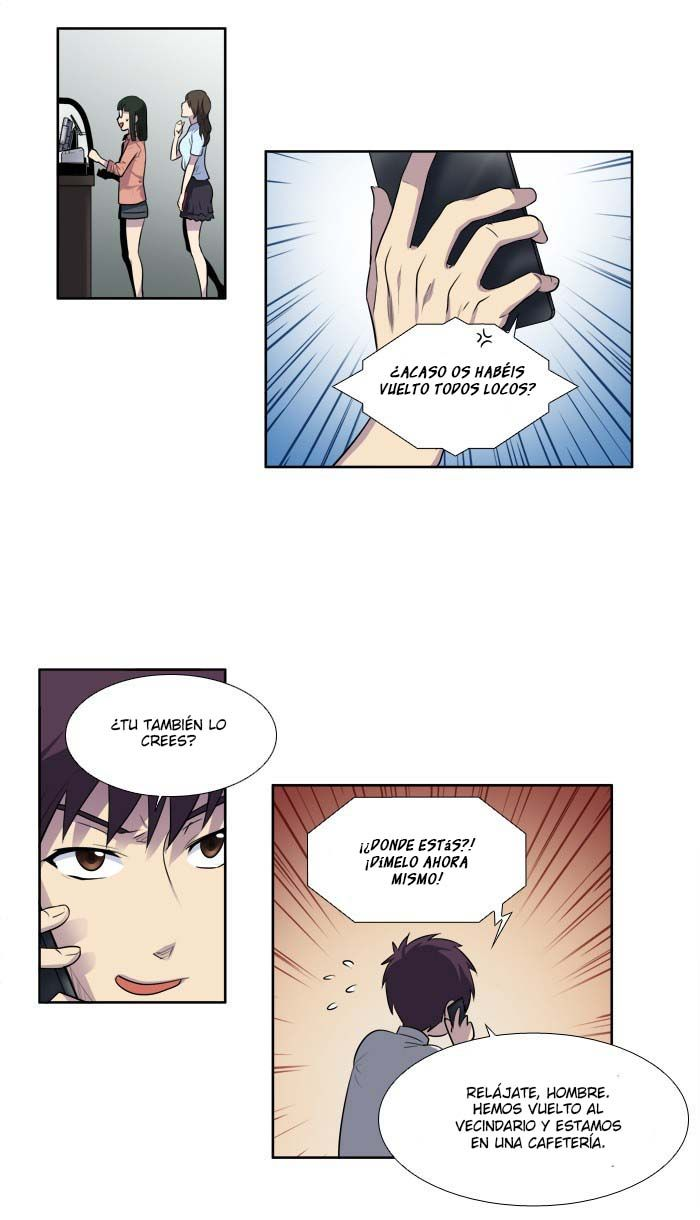 http://c5.ninemanga.com/es_manga/pic2/61/1725/510231/fbd6ec2b46dcc858e2fa83d68e4e2b08.jpg Page 7