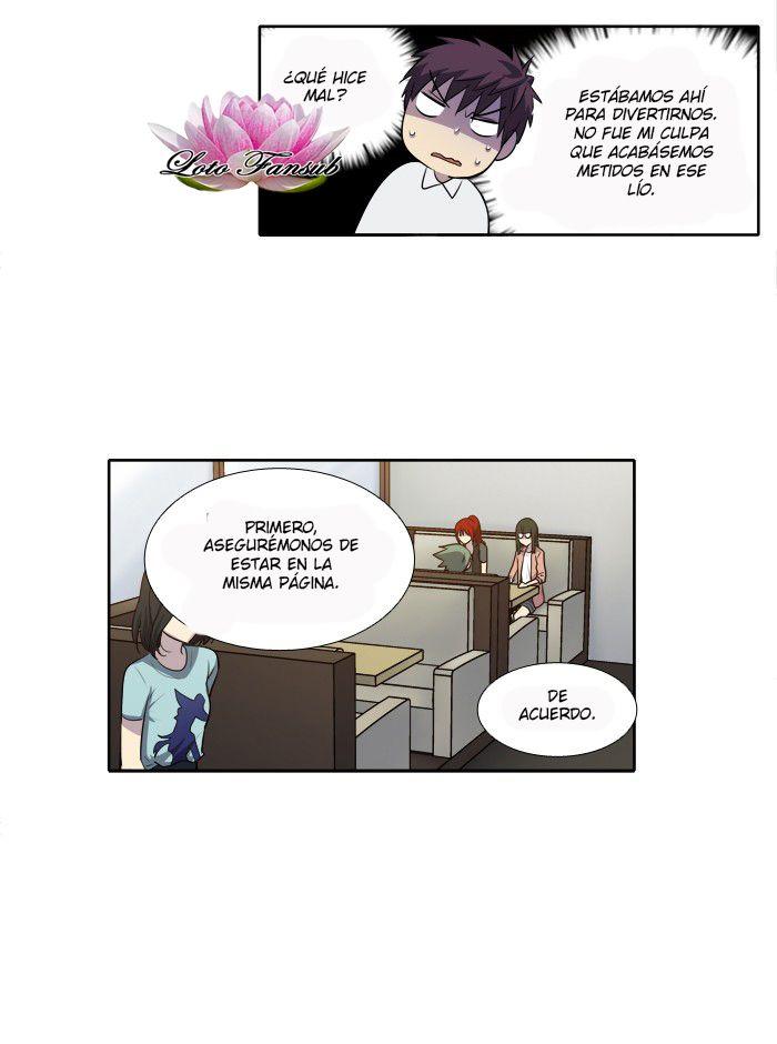 http://c5.ninemanga.com/es_manga/pic2/61/1725/511748/2c49a77c35ac40ae7e94e9bba6ca1fe2.jpg Page 8