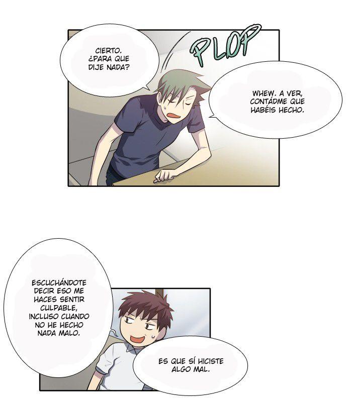 https://c5.ninemanga.com/es_manga/pic2/61/1725/511748/83630f232671763415650a4dc0cb03b7.jpg Page 7