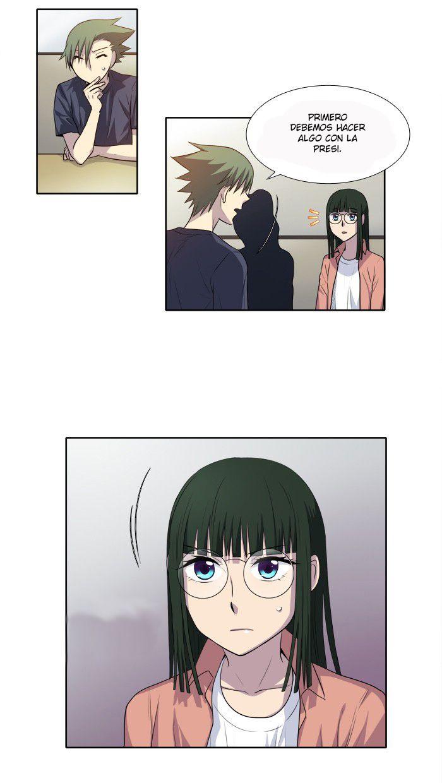 http://c5.ninemanga.com/es_manga/pic2/61/1725/511748/86e1b797dc3cd603d6ae96f6812ca3bf.jpg Page 10