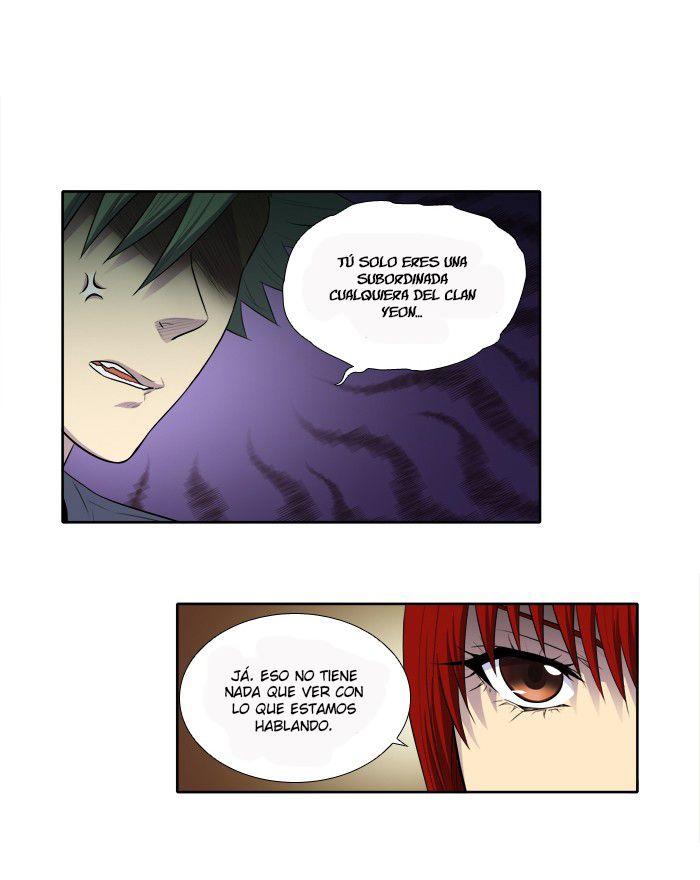 http://c5.ninemanga.com/es_manga/pic2/61/1725/511748/b5026aa7758dc0e6f85ddb75f754ed14.jpg Page 3