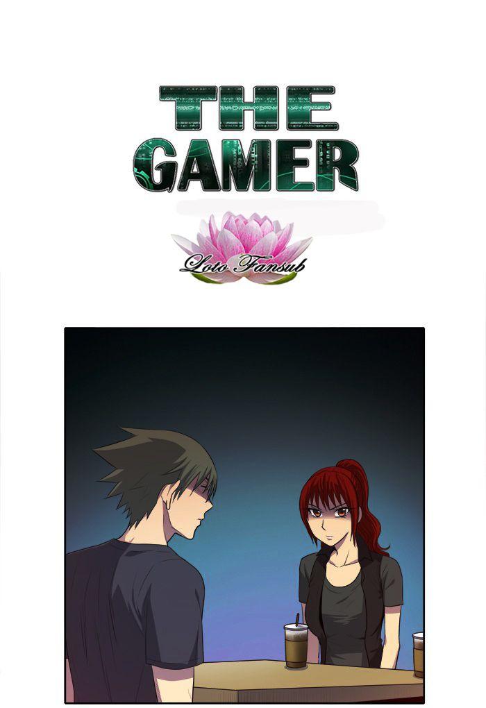 http://c5.ninemanga.com/es_manga/pic2/61/1725/511748/be70692e2cdc36cf3e32b74f80dfbf44.jpg Page 2