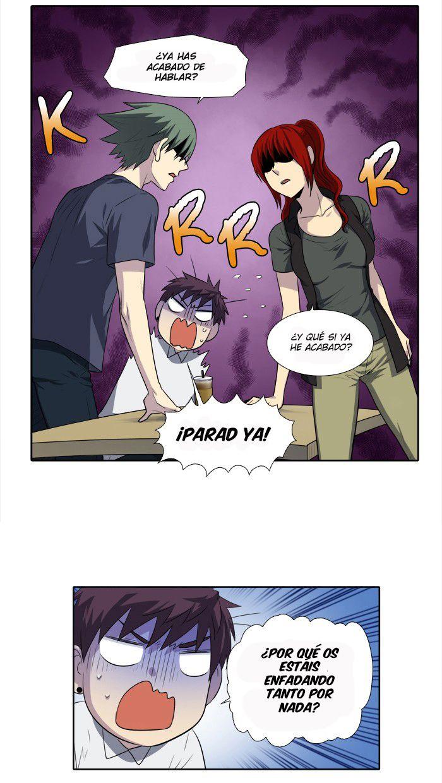 https://c5.ninemanga.com/es_manga/pic2/61/1725/511748/f1565b8fcd6ef7832001d764e89abca5.jpg Page 5