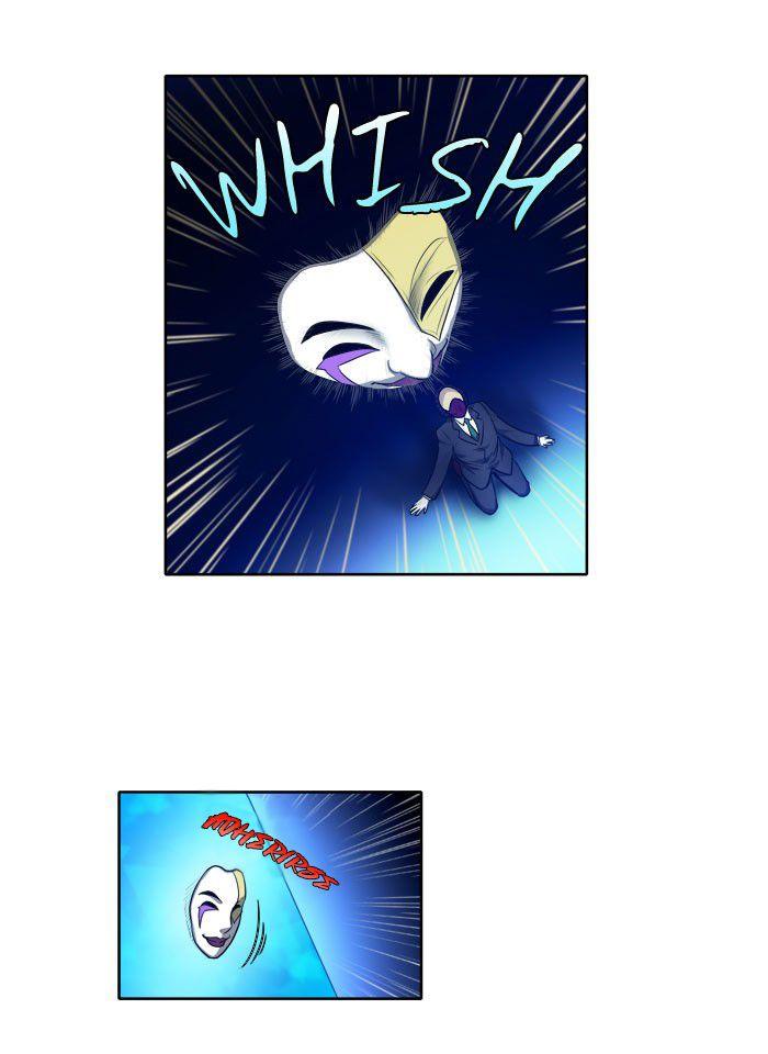 https://c5.ninemanga.com/es_manga/pic2/61/1725/513057/00d7b8bb939f3cdd100093f8ad28c344.jpg Page 18