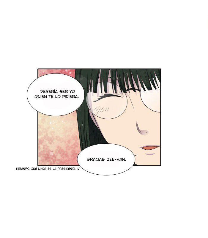 https://c5.ninemanga.com/es_manga/pic2/61/1725/513057/1511919f603e917ae2f763b63c5c15b6.jpg Page 37
