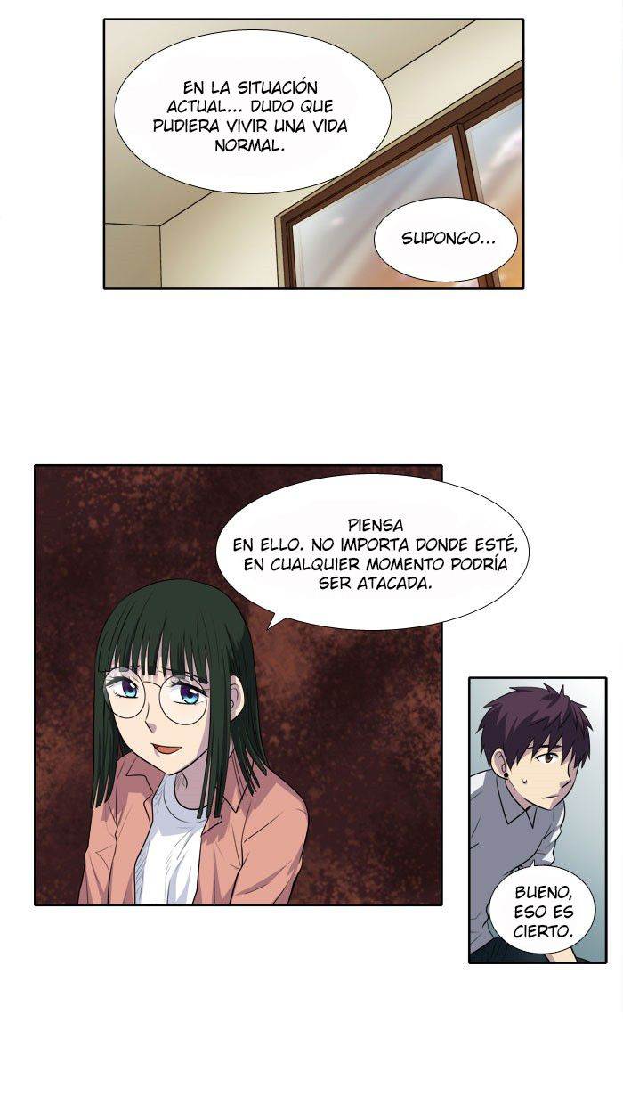 http://c5.ninemanga.com/es_manga/pic2/61/1725/513057/33d8147b85d2b162974f6f99613b37a1.jpg Page 35