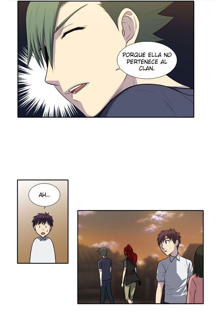 https://c5.ninemanga.com/es_manga/pic2/61/1725/513057/7aba25c5757bc1fb4f165d8c2efb65c4.jpg Page 29
